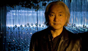 Future Coming Soon – Maybe Sooner than Michio Kaku Believes…