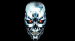 Cyberdyne Debuts Latest HAL Exoskeleton – Lower Body Only