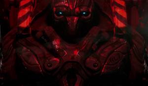 WarBots – Robots & A.I. for War & Profit