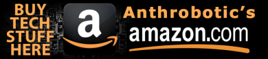 AMAZON.ANTHROBOTIC.BANNER