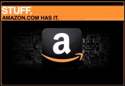Anthrobotic is an Amazon Associate, JSYK