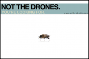 WarBot Update: Attack of the Drones, Al-Jazeera&#039;s Ongoing WarBot Coverage