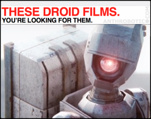 2013's Best Online Robot Movies. You Will Watch them Right Now.