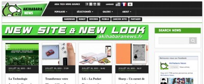 NEW.AKI.SITE.SCREENSHOT.french.728