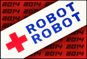 What to Expect from Robotics in 2014: Google, Japan, and Much More (VIDEOS)