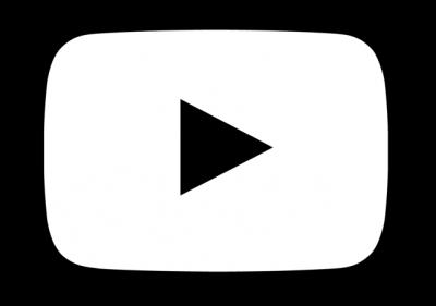 ANTHROBOTIC VIDEO ICON