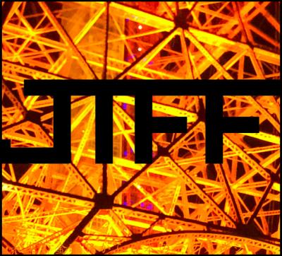 JTFF.rolly.1