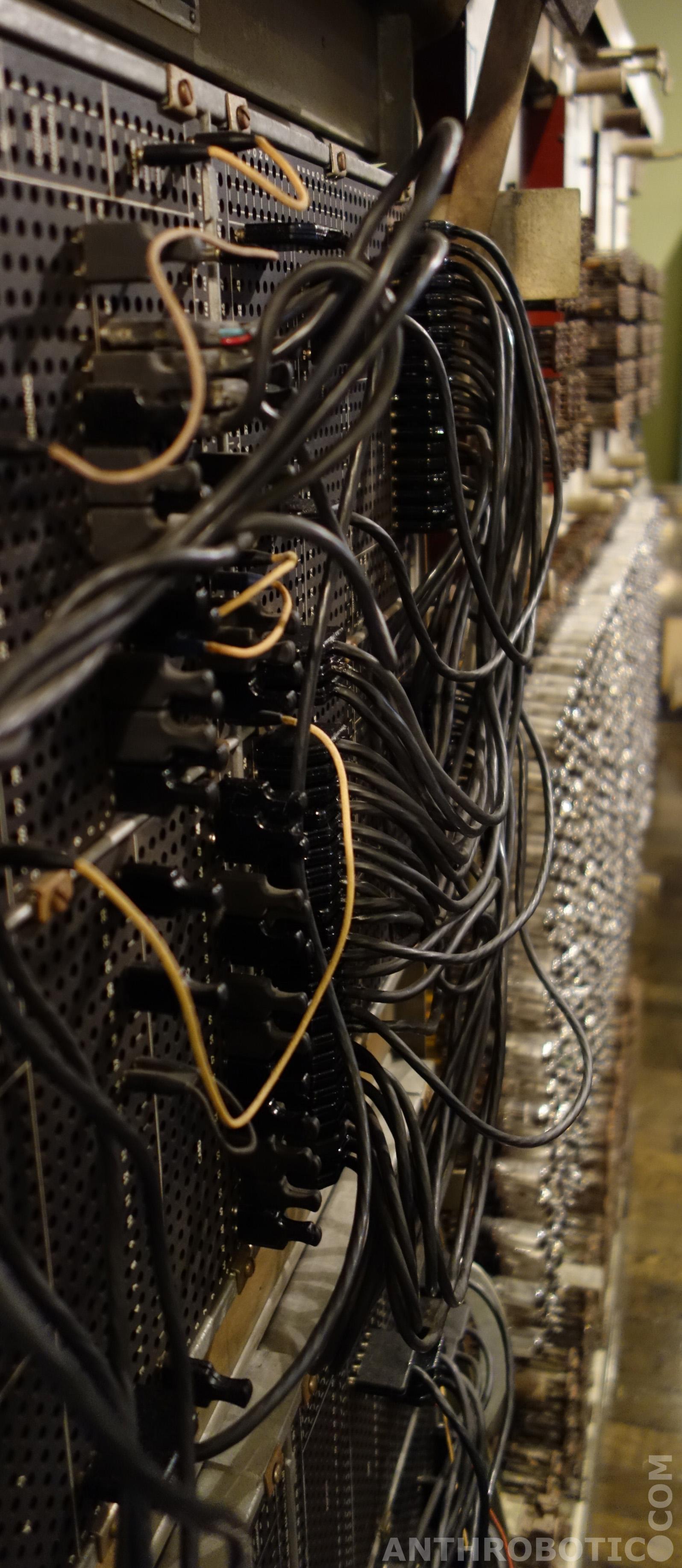 UNIVAC.3