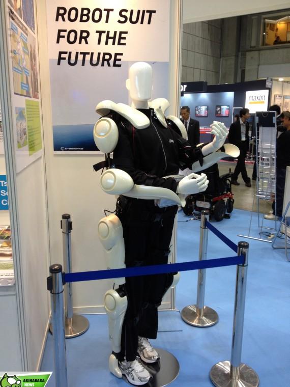 iREX.ROBOTS.14