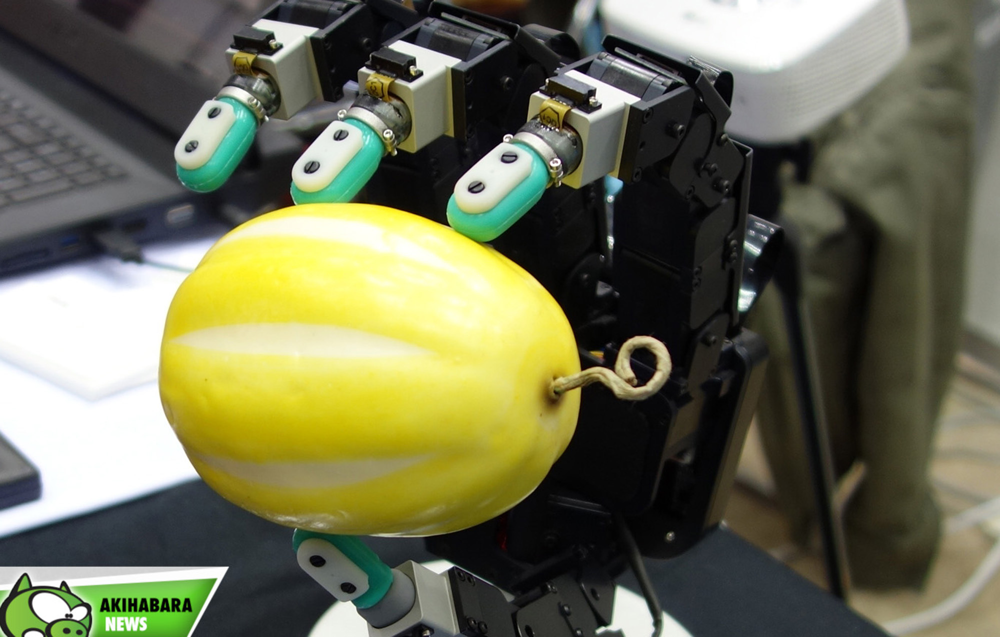 iREX.ROBOTS.56