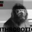 Technosnark©®™ Lives Again (Debugged, Dehumped Anthrobotic.com Back Online)