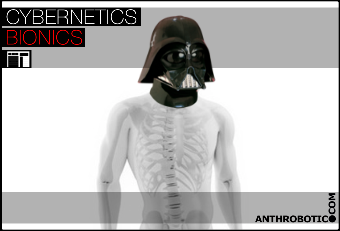 BBC.BIONIC.BODIES.REDUX.Anthrobotic.plate