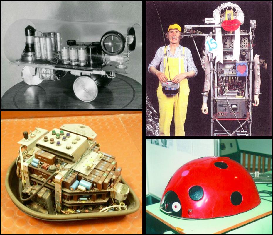 CZ.ROBOT.BANNER.1