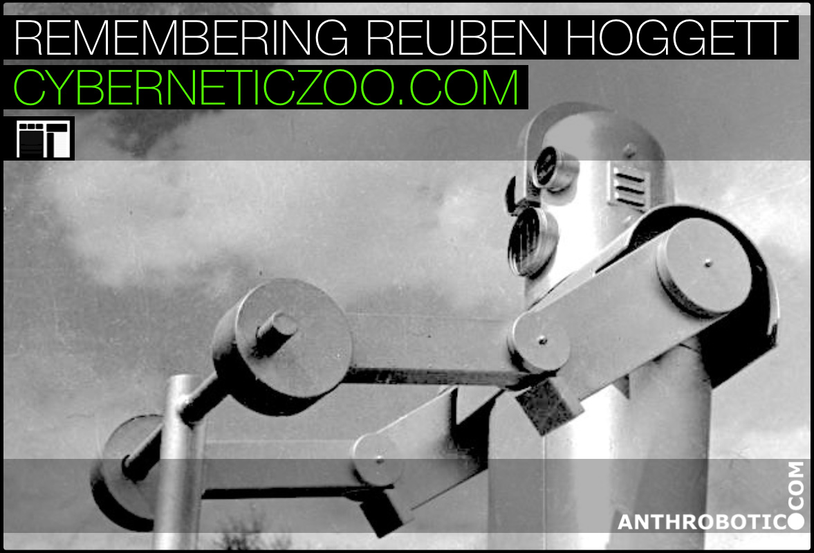 REMEMBERING.REUBEN.HOGGETT.Anthrobotic.plate