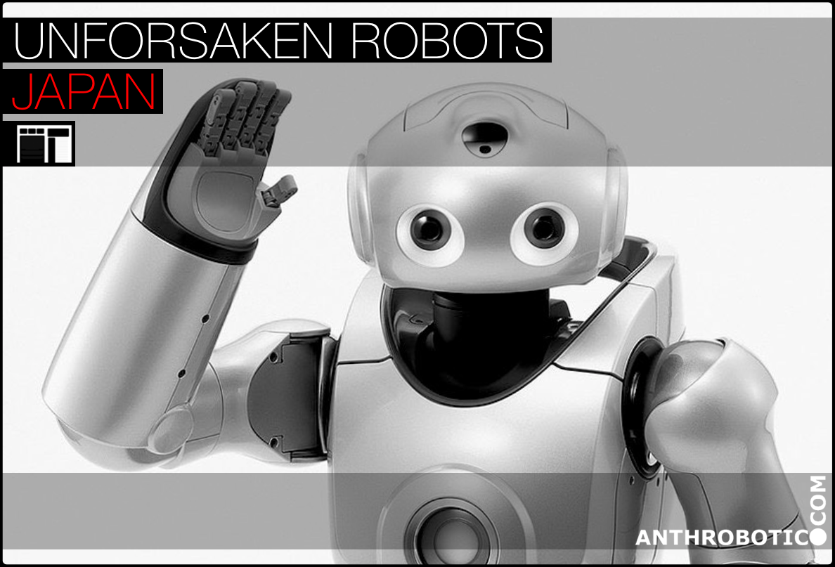 SONY.BACK.TO.ROBOTS.Anthrobotic.plate