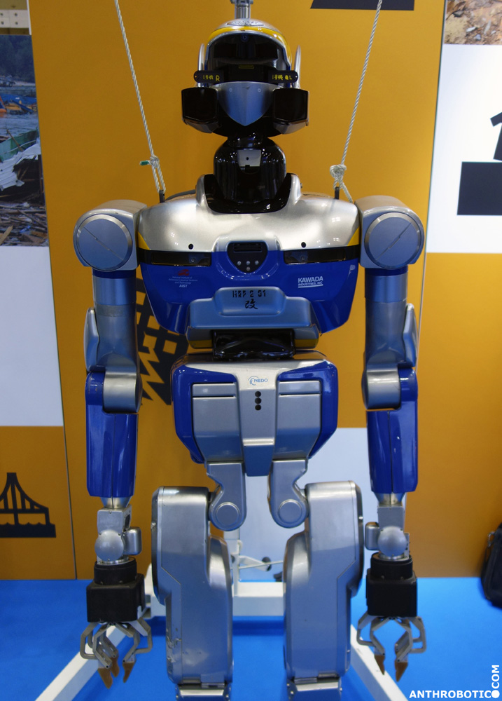 japan-robot-week-anthrobotic-10