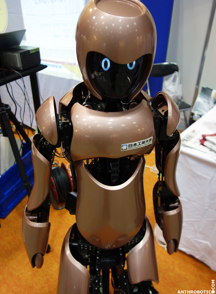 japan-robot-week-anthrobotic-5