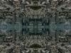 mirrored-tokyo-screen-cap