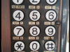 japanese-public-phone-domestic-amp-international