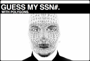 Digital Privacy, Facial Recognition, and Streamlined Bar Hopping in the Windy City