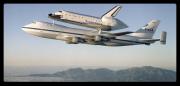 STS-135:  Last Flight of Humanity's Most Complex Machine